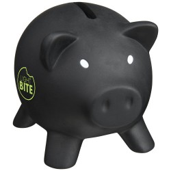 Salvadanaio Piggy adeodato