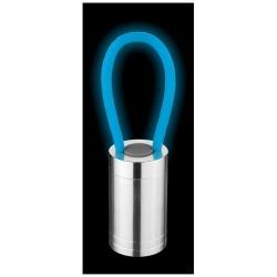 Torcia a 6 LED Vela con...