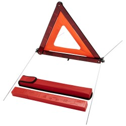 Triangolo di sicurezza Carl...