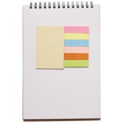 Set per disegnare/colorare...