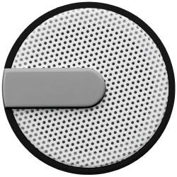 Speaker wireless Bluetooth®...