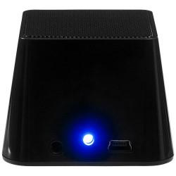Speaker Bluetooth® Nomia...