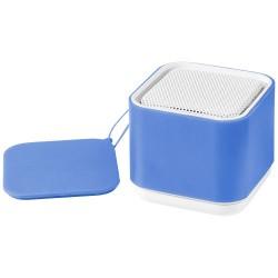 Speaker Bluetooth® Nano...