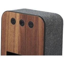 Speaker Bluetooth® in...