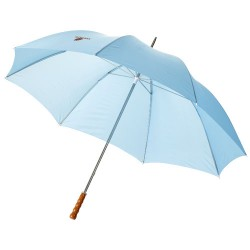Ombrello golf Karl da 30''...