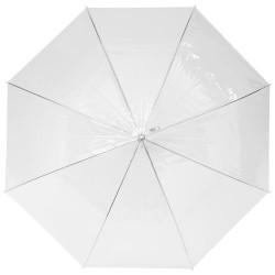 Ombrello trasparente Kate...