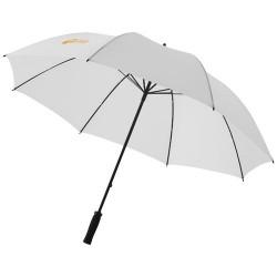 Ombrello da golf Yfke da...