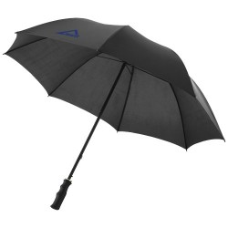 Ombrello da golf Zeke da...