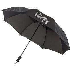 Ombrello pieghevole Victor...