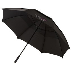 Ombrello antivento Newport...