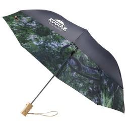 Ombrello pieghevole Forest...