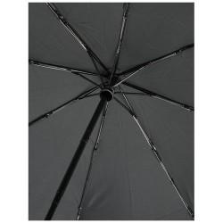 Ombrello pieghevole Bo da...