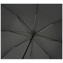 Ombrello ad...