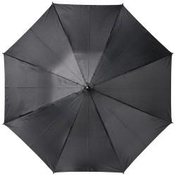Ombrello antivento Bella da...