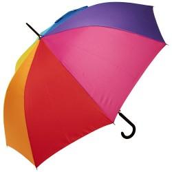 Ombrello antivento Sarah da...