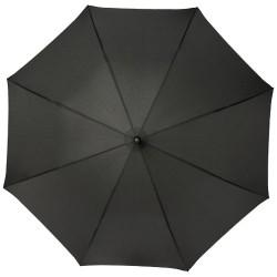 Ombrello antivento Felice...