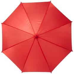 Ombrello antivento Nina da...