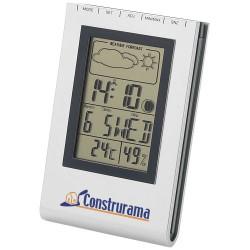 Stazione meteorologica da...