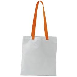 Shopper UTO in poliestere...