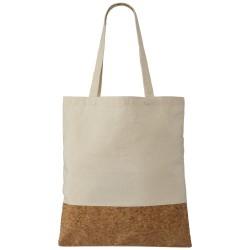 Shopper in cotone 175 g/m²...