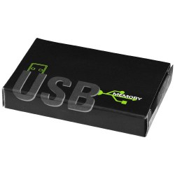 Chiavetta USB Slim da 2 GB...