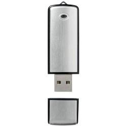 Chiavetta USB Square da 4...