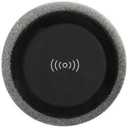 Altoparlante Bluetooth® con...