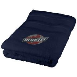 Asciugamano in cotone da...