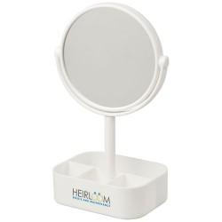 Specchio cosmetico Laverne...