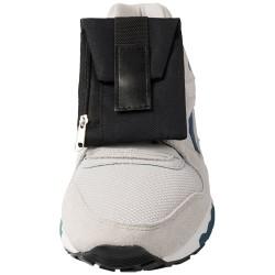 Sacchetto per scarpe Keeper...