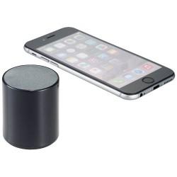 Speaker Bluetooth® wireless...