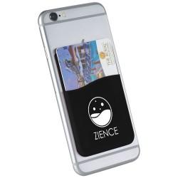 Porta carte per smartphone...