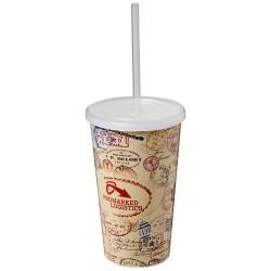Bicchiere Brite-Americano®...