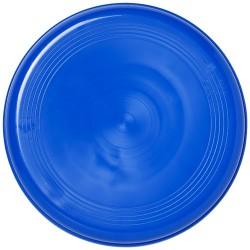 Frisbee in plastica medio...