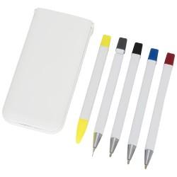 Set penne Office armiro