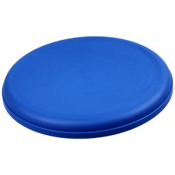Frisbee in plastica per...