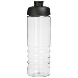 Borraccia H2O Treble da 750...