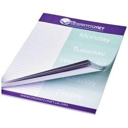 Block notes A4 Desk-Mate®...
