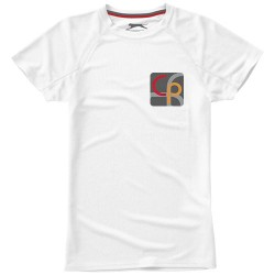 T-shirt cool fit Serve a...