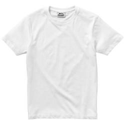 T-shirt Ace a manica corta...