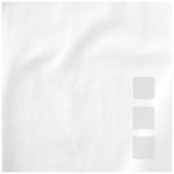 T-shirt Ponoka in tessuto...