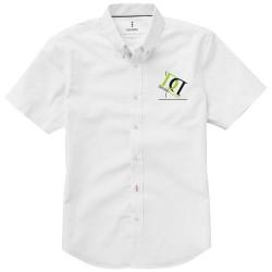 Camicia Manitoba ausilio