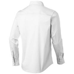 Camicia Hamilton Austar