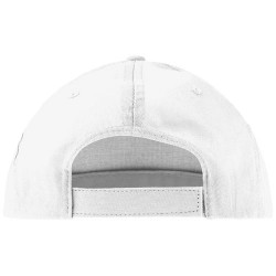 Cappellino Baseball Avice