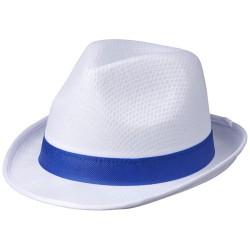 Cappello Trilby Avis