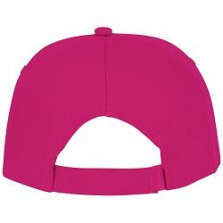 Cappellino con visiera...