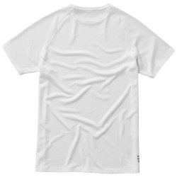 T-shirt cool-fit Niagara a...