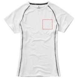 T-shirt cool fit Kingston a...