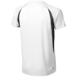 T-shirt cool-fit Quebec a...