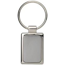 Porta chiavi rettangolare...
